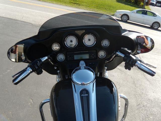 2012 Harley-Davidson Street Glide™ Base Ephrata, PA 16