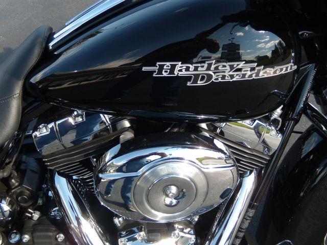 2012 Harley-Davidson Street Glide™ Base Ephrata, PA 6