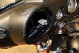2012 Harley-Davidson Street Glide™ Base Jackson, Georgia 12