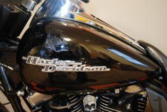 2012 Harley-Davidson Street Glide™ Base Jackson, Georgia 13