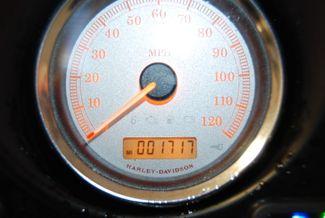 2012 Harley-Davidson Street Glide™ Base Jackson, Georgia 15