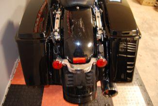 2012 Harley-Davidson Street Glide™ Base Jackson, Georgia 6