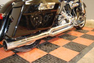 2012 Harley-Davidson Street Glide™ Base Jackson, Georgia 8