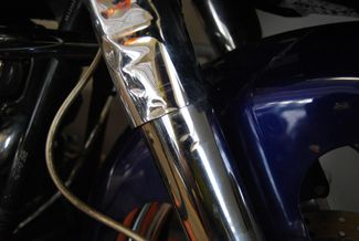 2012 Harley-Davidson Street Glide Roadglide Conversion Jackson, Georgia 7