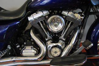 2012 Harley-Davidson Street Glide Roadglide Conversion Jackson, Georgia 9