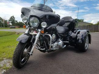 2012 Harley-Davidson Street Glide™ Base Pensacola, Florida