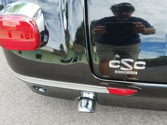 2012 Harley-Davidson Street Glide™ Base Pensacola, Florida 5