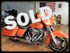 2012 Harley Davidson Street Glide FLHX Pompano, Florida