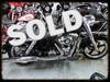 2012 Harley Davidson Switchback FLD 103 Pompano, Florida