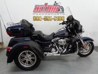 2012 Harley Davidson Tri-Glide  in Tulsa,, Oklahoma