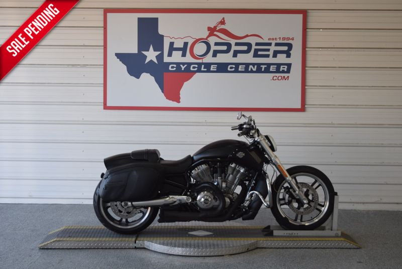 2012 Harley-Davidson V-Rod Muscle   city TX  Hoppers Cycles  in , TX