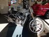 2012 Harley-Davidson VRSC™ V-Rod®10 Anniversary Edition Ephrata, PA