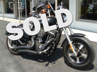 2012 Harley-Davidson XL1200CP H-D 1 FACTORY CUSTOM Ephrata, PA