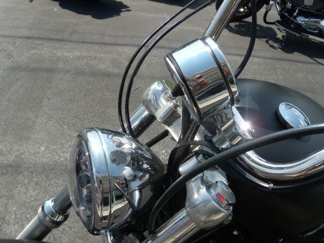 2012 Harley-Davidson XL1200CP H-D 1 FACTORY CUSTOM Ephrata, PA 14