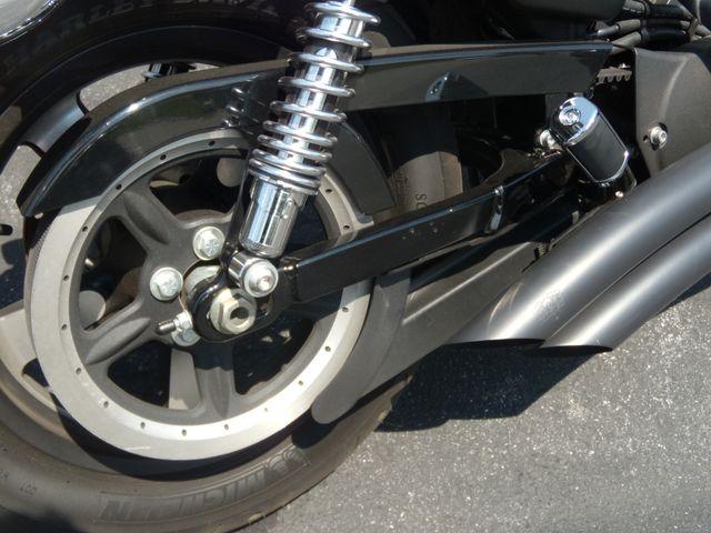 2012 Harley-Davidson XL1200CP H-D 1 FACTORY CUSTOM Ephrata, PA 3