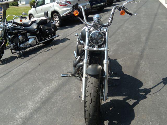 2012 Harley-Davidson XL1200CP H-D 1 FACTORY CUSTOM Ephrata, PA 8