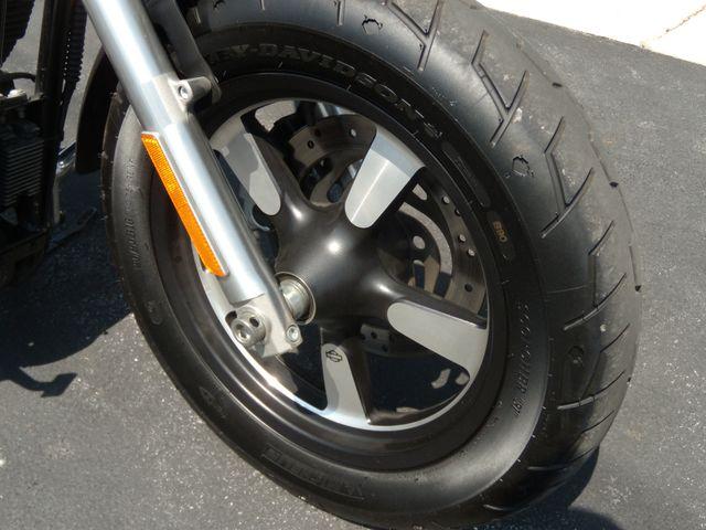 2012 Harley-Davidson XL1200CP H-D 1 FACTORY CUSTOM Ephrata, PA 9