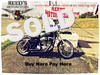 2012 Harley Davidson XL1200V  Seventy-Two DE/PE Hurst, Texas
