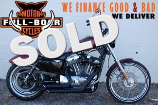 2012 Harley Davidson XL1200V SPORTSTER  SEVENTY TWO DE/PE XL1200V Hurst, TX