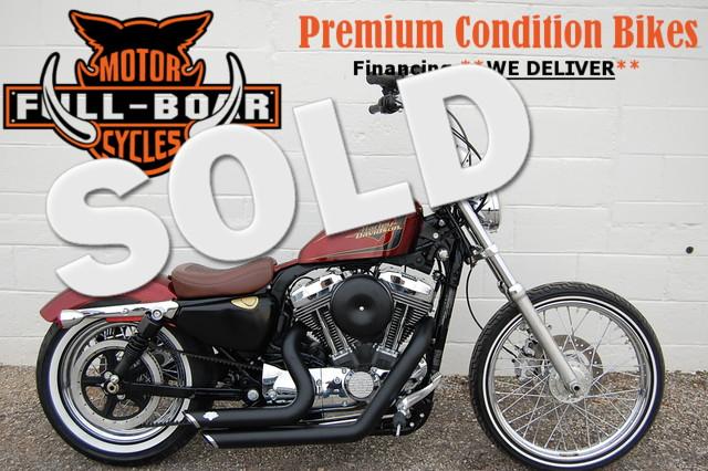 2012 Harley Davidson XL1200V SEVENTY-TWO - XL1200V in Hurst TX