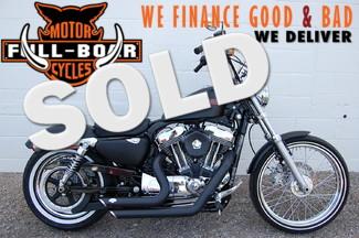 2012 Harley Davidson XL1200V SEVENTY-TWO DE/PE SPORTSTER XL1200V Hurst, TX