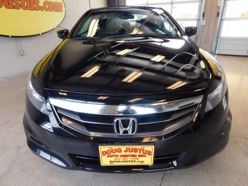 2012 Honda Accord EX-L  city TN  Doug Justus Auto Center Inc  in Airport Motor Mile ( Metro Knoxville ), TN