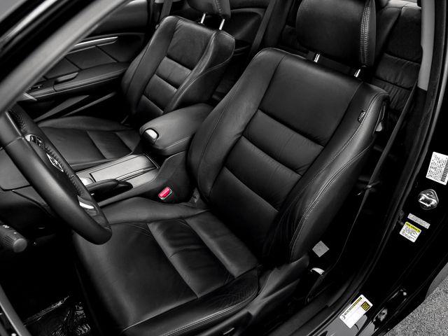 2012 Honda Accord EX-L Burbank, CA 10