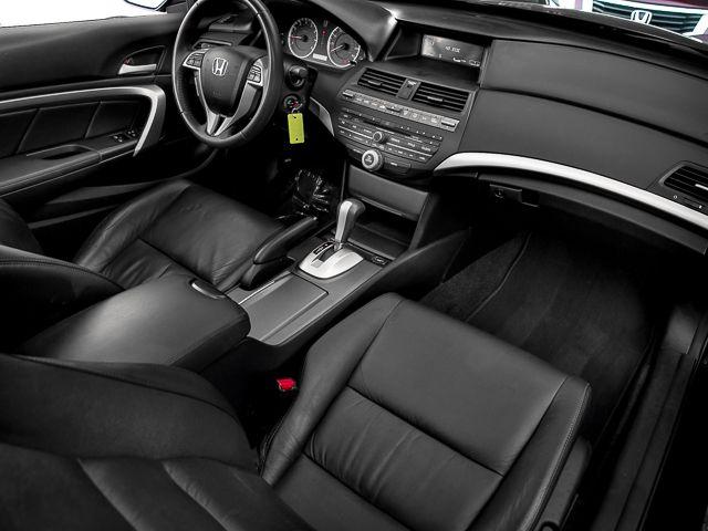 2012 Honda Accord EX-L Burbank, CA 12