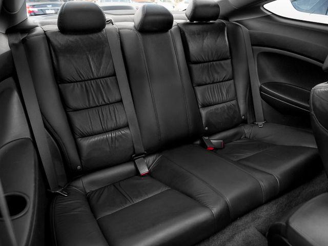 2012 Honda Accord EX-L Burbank, CA 14