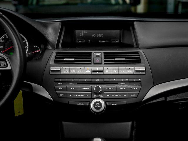 2012 Honda Accord EX-L Burbank, CA 15