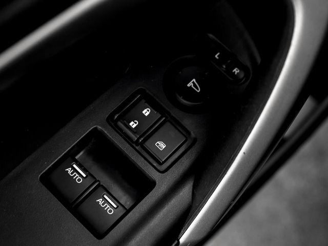 2012 Honda Accord EX-L Burbank, CA 17