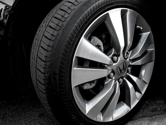 2012 Honda Accord EX-L Burbank, CA 19