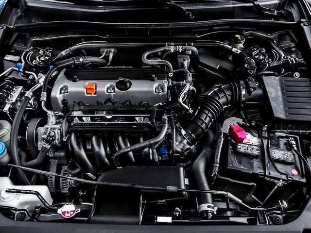 2012 Honda Accord EX-L Burbank, CA 21