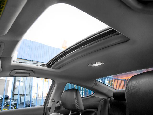 2012 Honda Accord EX-L Burbank, CA 22
