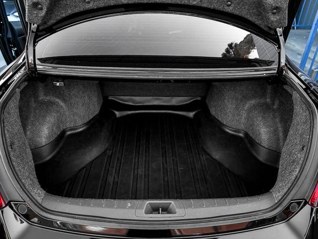 2012 Honda Accord EX-L Burbank, CA 23