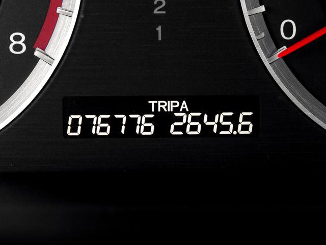 2012 Honda Accord EX-L Burbank, CA 24