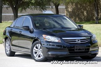 2012 Honda Accord in Carrollton TX