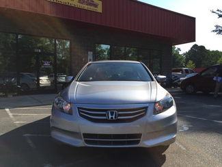 2012 Honda Accord SE  city NC  Little Rock Auto Sales Inc  in Charlotte, NC