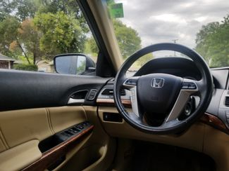 2012 Honda Accord EX-L Chico, CA 19