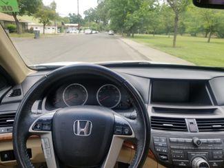 2012 Honda Accord EX-L Chico, CA 22