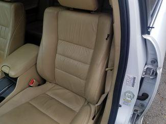 2012 Honda Accord EX-L Chico, CA 18