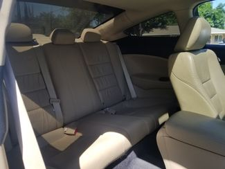 2012 Honda Accord EX-L Chico, CA 13