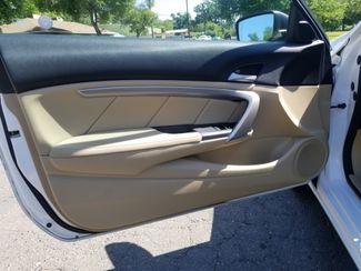 2012 Honda Accord EX-L Chico, CA 14