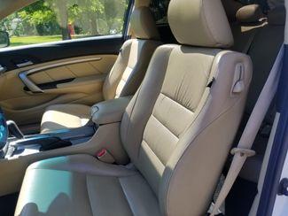 2012 Honda Accord EX-L Chico, CA 15