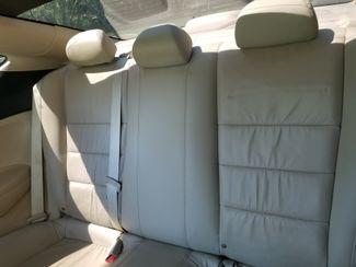 2012 Honda Accord EX-L Chico, CA 16