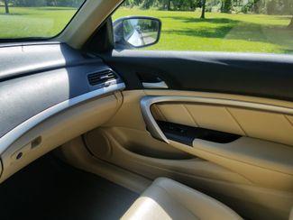 2012 Honda Accord EX-L Chico, CA 17