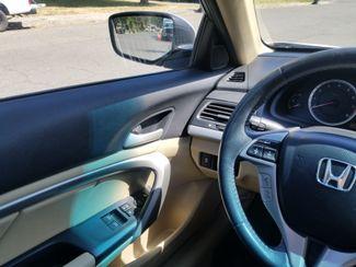 2012 Honda Accord EX-L Chico, CA 20