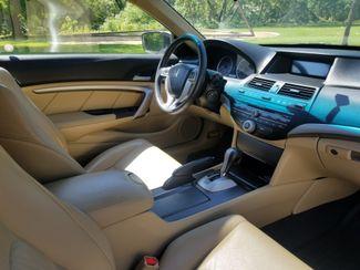 2012 Honda Accord EX-L Chico, CA 21