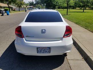 2012 Honda Accord EX-L Chico, CA 6