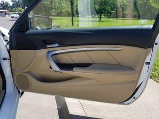 2012 Honda Accord EX-L Chico, CA 10